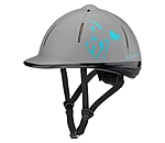 Ride-a-Head Casque d'équitation enfants  Start Pretty Horse - 780227-M-A