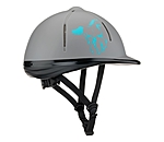 Ride-a-Head Casque d'équitation enfants  Start Pretty Horse - 780227-S-A - 2