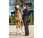 Equilibre Culotte d'équitation jodhpur  Super-Stretch - 810249-18-NV - 2