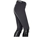 Felix Bühler Culotte d'équitation softshell Full-Grip  Carolina - 810368-34-A - 4