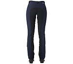 Equilibre Pantalon jodhpur thermique  Soft Touch II - 810375-34-NV
