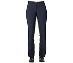 Equilibre Pantalon jodhpur thermique  Soft Touch II - 810375-34-NV - 2