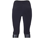 Equilibre Legging d'équitation à basanes Grip  Performance Stretch - 810510-34-NV - 2