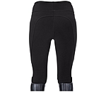 Equilibre Legging d'équitation à basanes Grip  Performance Stretch - 810510-34-S - 2