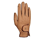 Roeckl Riding Gloves ROECK-GRIP - 870026-6,5-KA - 2