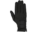 STEEDS Gants  Newport - version été - 870080-L-S - 2