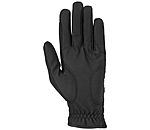 STEEDS Gants  Newport - version été - 870080-L-S - 3