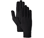 STEEDS Gants d'équitation  Magic - 870210-2-S