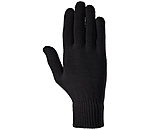 STEEDS Gants d'équitation  Magic - 870210-2-S - 2