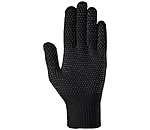 STEEDS Gants d'équitation  Magic - 870210-2-S - 3