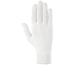 STEEDS Gants d'équitation  Magic - 870210-1-W - 2