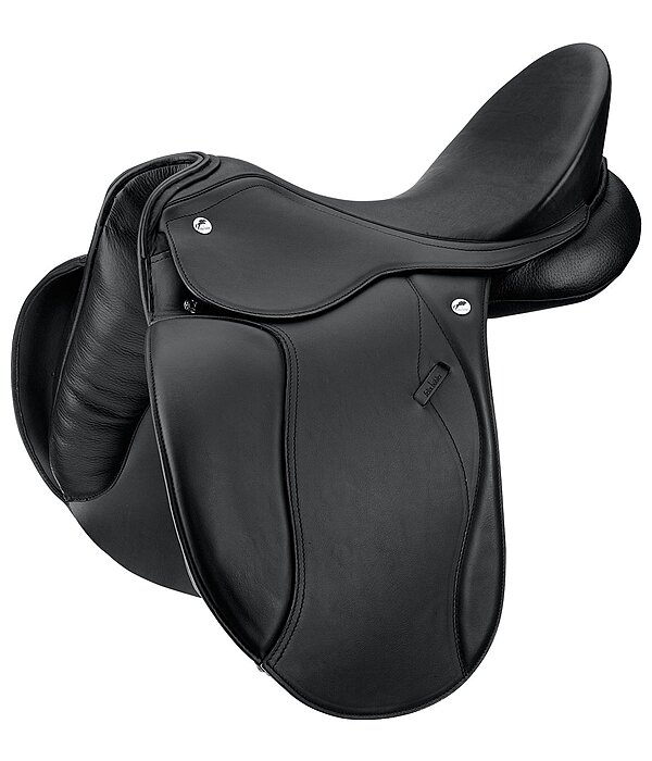 Felix Bühler by kieffer Selle de dressage Exclusive - 110293-18