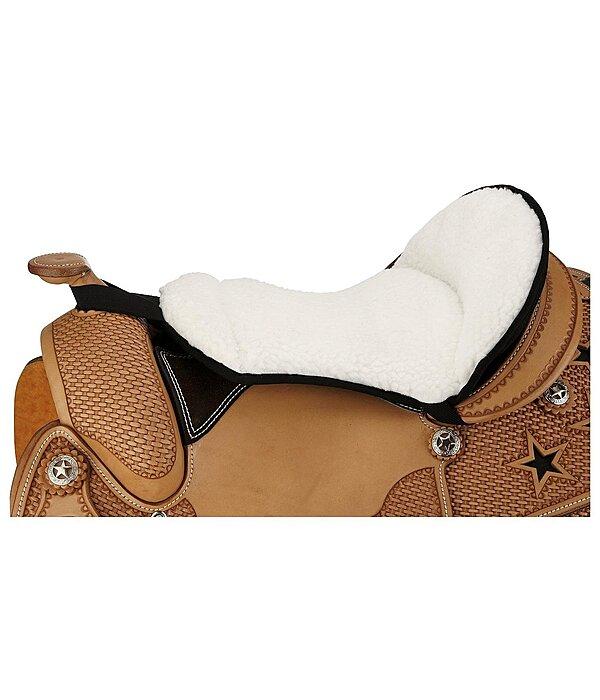 matelassure de selle western accessoires selles western kramer equitation. Black Bedroom Furniture Sets. Home Design Ideas