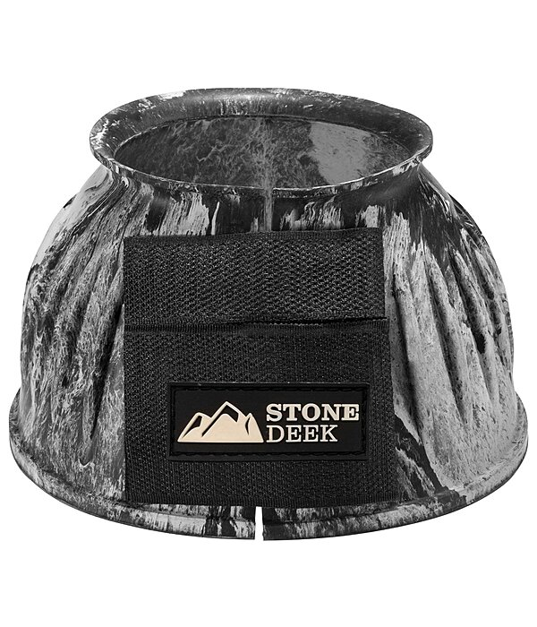STONEDEEK Cloches  Rubber - 182582-M-S