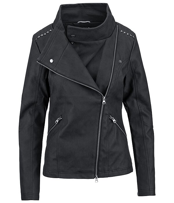 STONEDEEK Veste synthétique  Lily - 182904-S-S