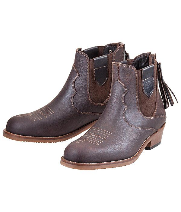 STONEDEEK Bottines  Texas - 182917-39