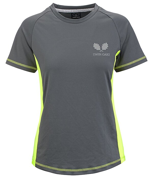 TWIN OAKS T-shirt fonctionnel  Stanley - 183052-S-A