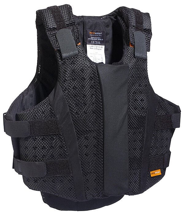 Gilet de protection  Airmesh