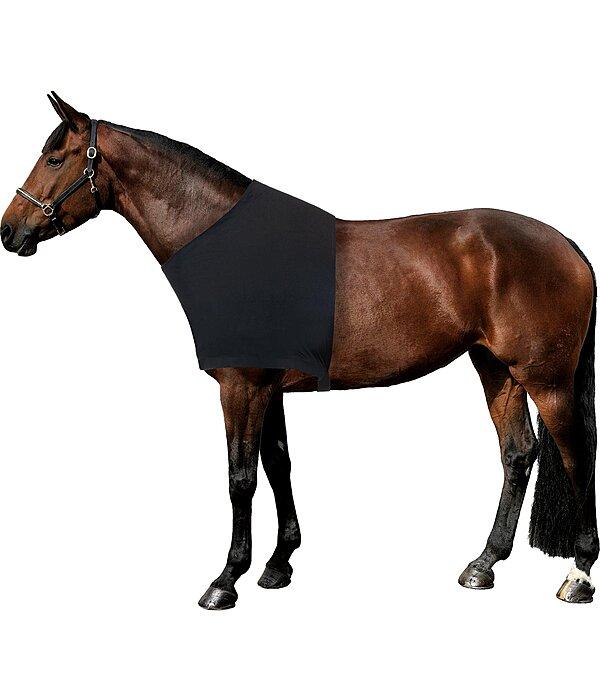 Protection d 39 paules cosy vest accessoires de couvertures kramer equitation - Kamer vreest ...
