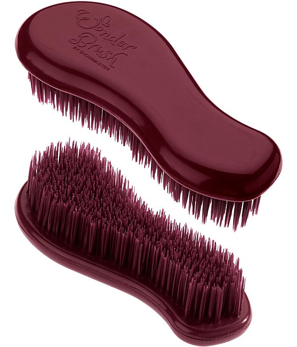 SHOWMASTER Wonder Brush  Soft - 431732--BY