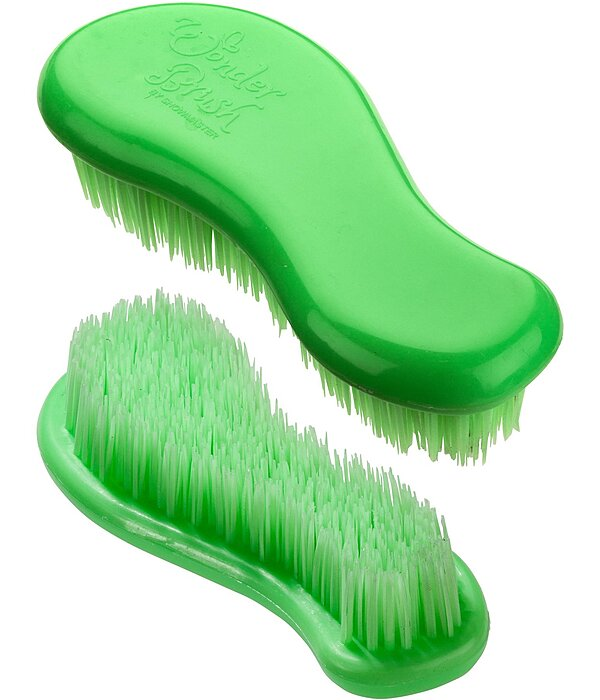 SHOWMASTER Wonder Brush  Hard - 431733--AG
