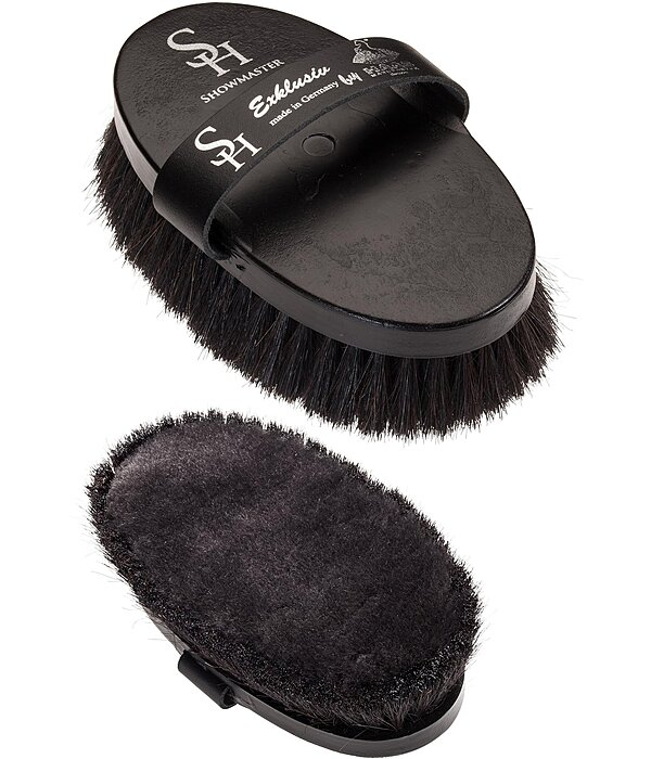 SHOWMASTER Brosse  by HAAS Bella Diva - 431767--S
