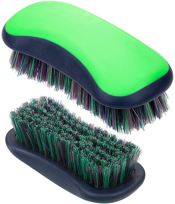 SHOWMASTER Brosse  Flash - 431923--G