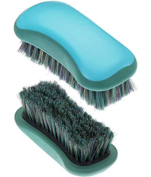 SHOWMASTER Brosse  Flash - 431923--TU