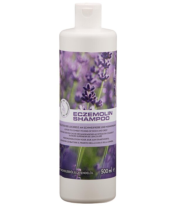 SHOWMASTER Shampoing  Eczemolin - 431937-500