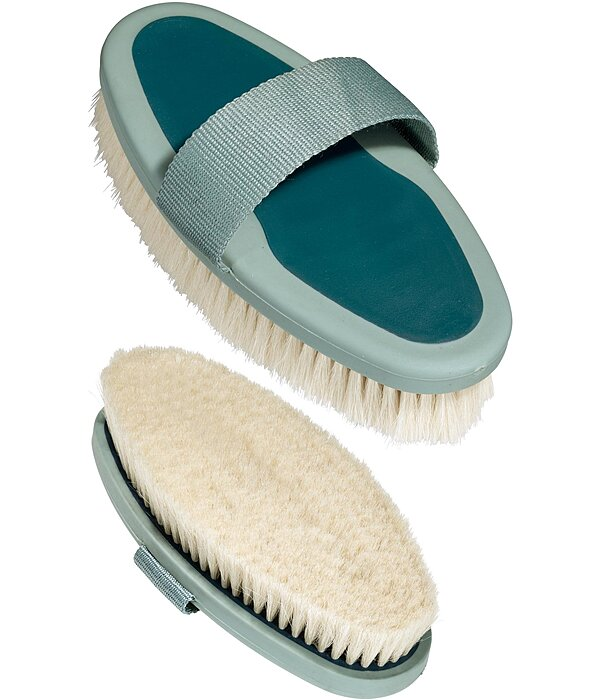 SHOWMASTER Brosse douce  Soft - 431963--TI