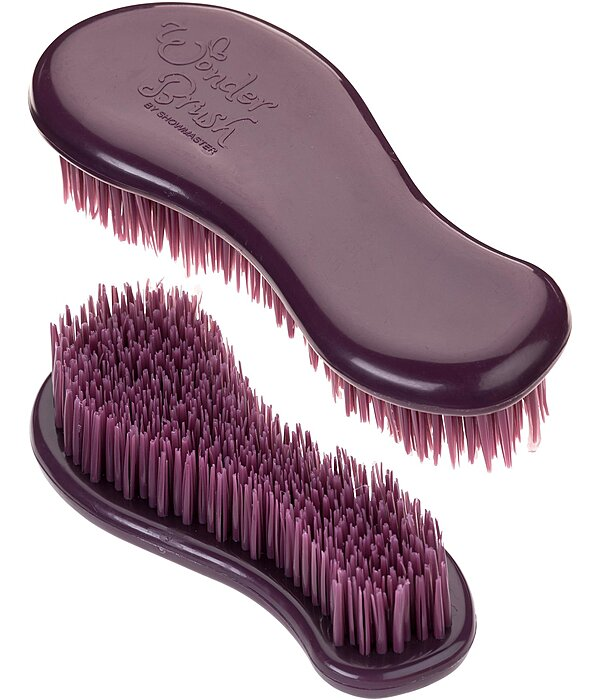 SHOWMASTER Wonder Brush  Soft - 431964--PM