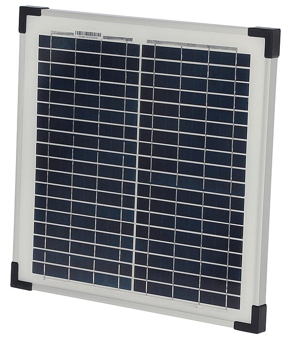 Module solaire  15 watts