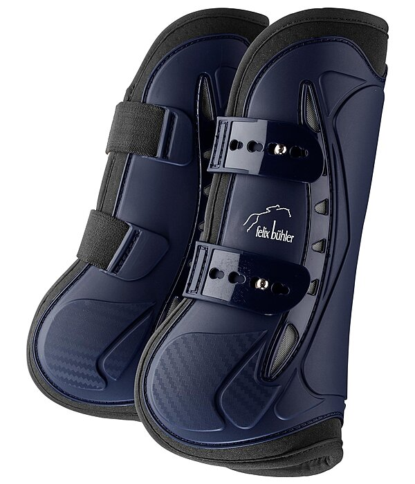 Felix Bühler Guêtres  Aero Dynamic Protection - 530539-C-NV