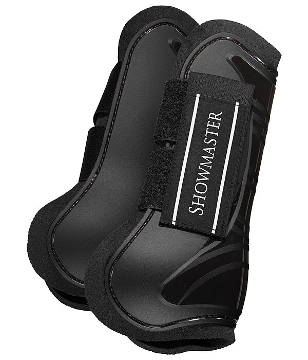 SHOWMASTER Guêtres à coque rigide  Safety - 530600-C-S