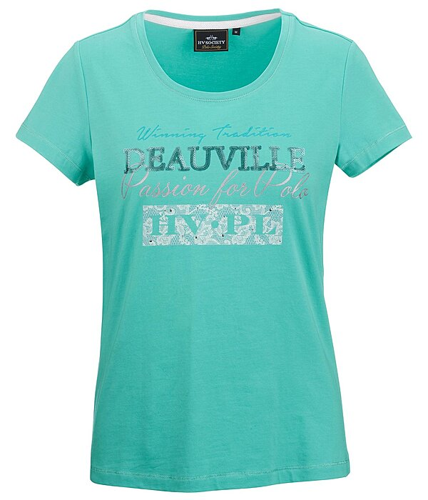 HV POLO T-shirt  Bridgett - 652434-XL-MI
