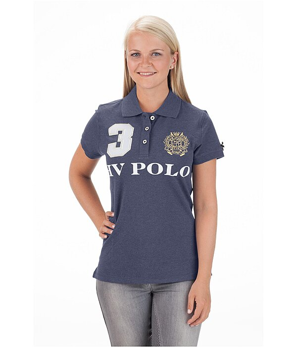 HV POLO Polo  Favouritas - 652440-XL-DE