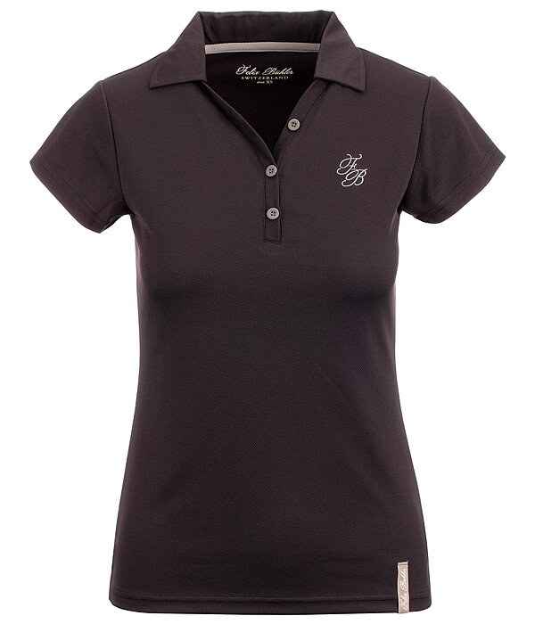 Felix Bühler Polo fonctionnel  Mara - 652599-L-DB