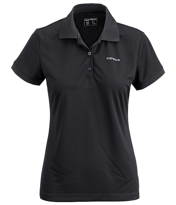 ICEPEAK Polo fonctionnel  Kassidy - 652633-M-S