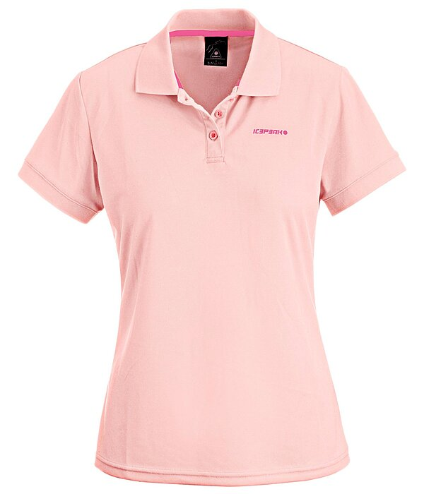 ICEPEAK Polo fonctionnel  Kassidy - 652633-S-ZR