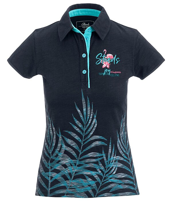 STEEDS Polo  Tabea - 652654-XS-NV