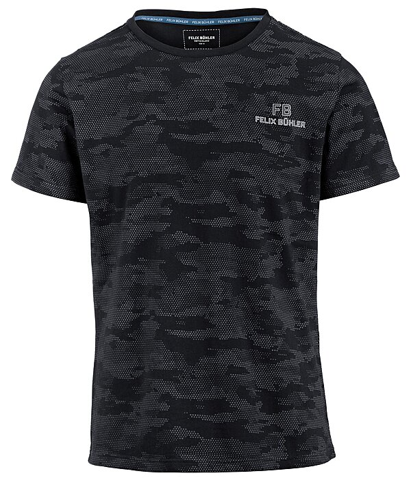 T-shirt homme  Philipp