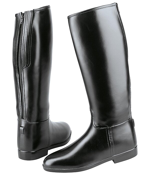 STEEDS Bottes  Flexible - 740184-42