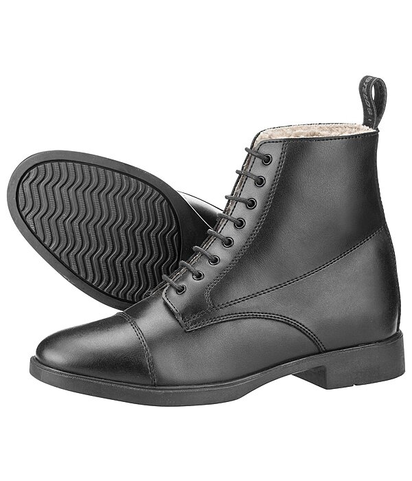 Bottines d'hiver  Rookie