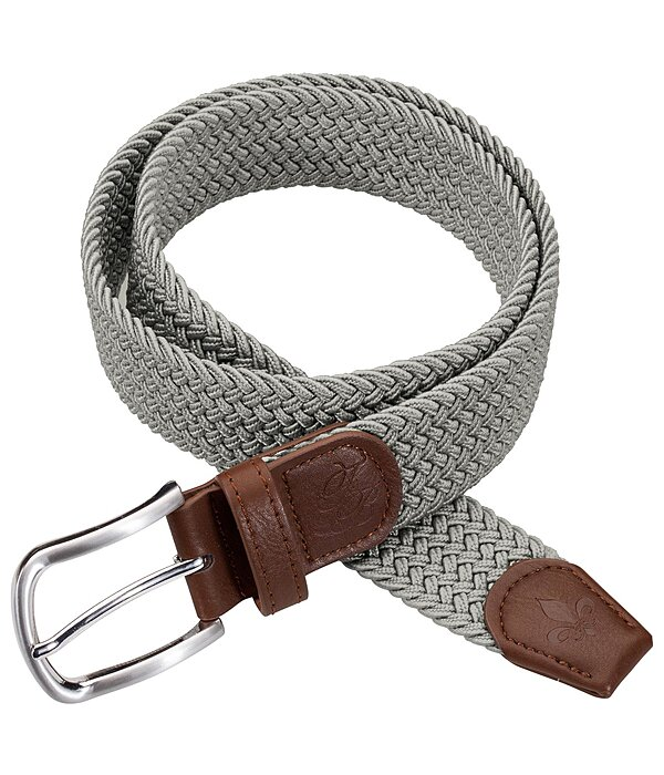 Ceinture stretch  Malin