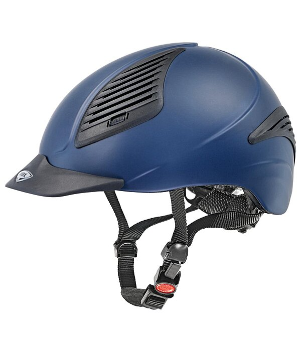 uvex Casque  exxential - 780170-XS/S-BL