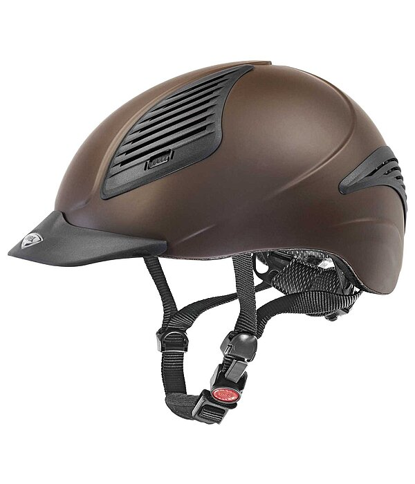 uvex Casque  exxential - 780170-XS/S-BR