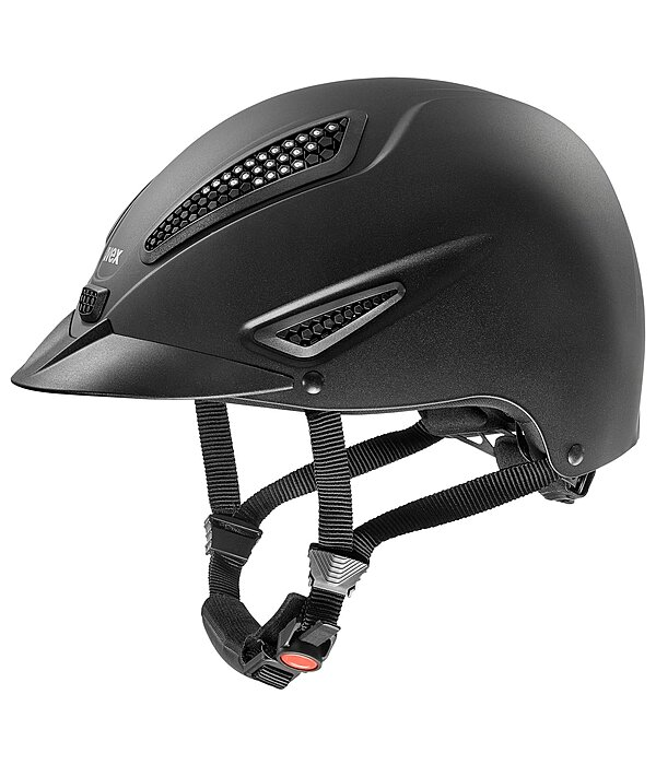 uvex perfexxion II glamour - 780247-XS/S-S