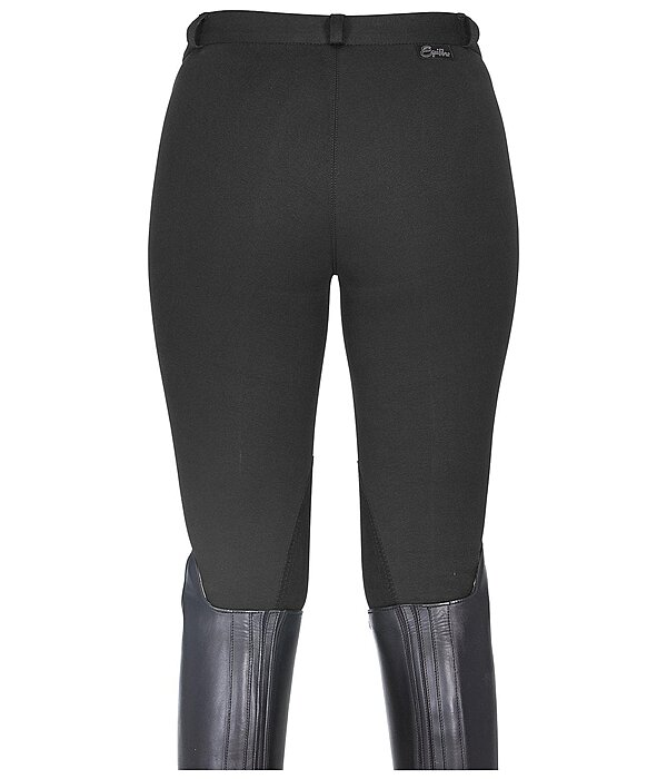 Equilibre Culotte d'équitation  Easy Start - 810344-40-S