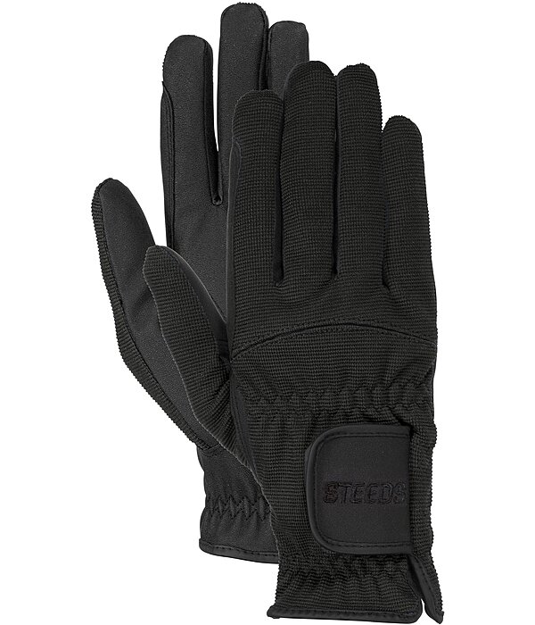 STEEDS Gants  Newport - version été - 870080-L-S